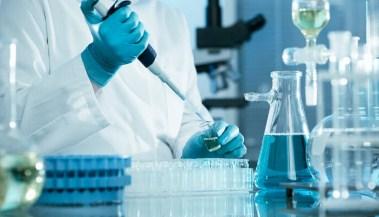 Penerapan Bioteknologi
