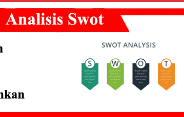 Analisis-SWOT-manfaat-kebutuhan-faktor-ruang-lingkup
