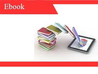 Definisi-e-book-definisi-jenis-sumber-kekuatan