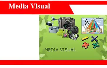 Media-visual-adalah-Pengertian-Fungsi-Manfaat-dan-Jenis